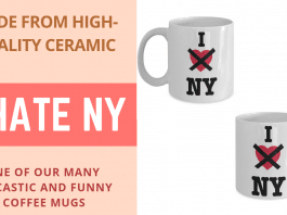 HATE NY FEATURED