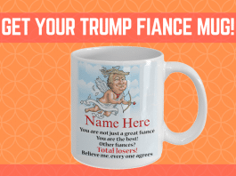 trump fiance mug featured