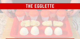 egglette featured