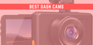 best dashcams featured