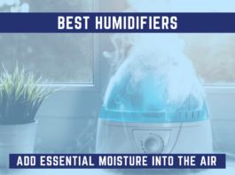best humidifiers featured (1)