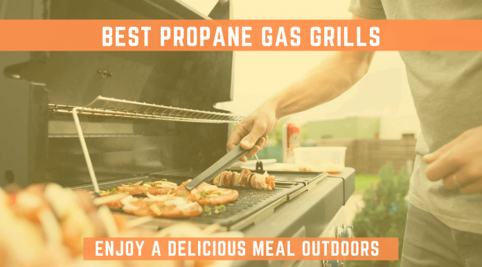 best propane gas grills featured (1)