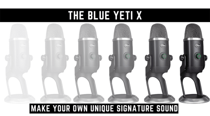 blue yeti x featured