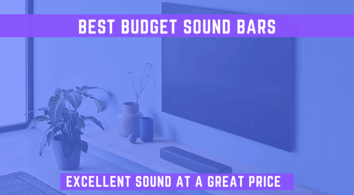 soundbars less 200 featured